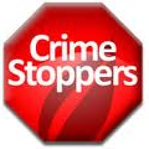 CRIMESTOPPERS - Written, Produced and Voiced By SoundOne (Robin Tollan)
