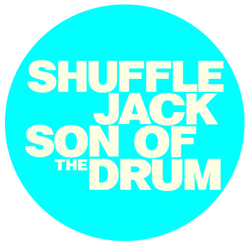Shuffle Jack - Stereomental (its getting G-Funky)