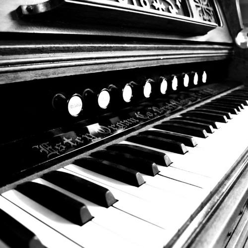 BASSLINE HOUSE/ORGAN/PIANO MIX - MARCH 2013 - 20 TRACKS (DJ RYELZ) MIX 1