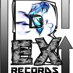 DJ METAL  SHADOW RECORDS 2