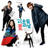 Various Artists - 너 땜에 잠이 깨 (Memories Of The Day) [Flower Boy Next Door OST].mp3