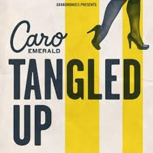 Caro Emerald - Tangled Up ( Robbie Mendez & Essentials Bootleg) *FREE DL IN DESCRIPTION*