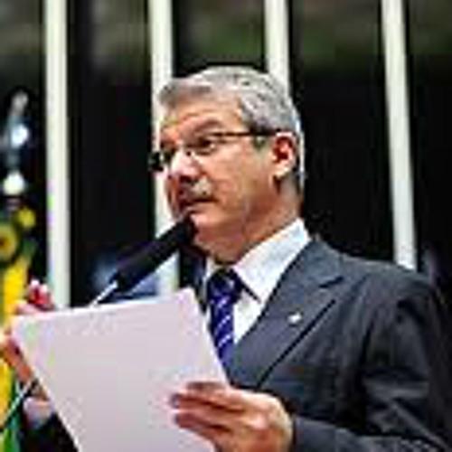 Discurso do Deputado Federal Paulo Foletto sobre a queda do Veto dos Royalties no Congresso