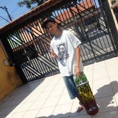 Lucas Beat