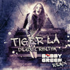 Tiger La - Deadly Rhythm (Bobby Green Remix)