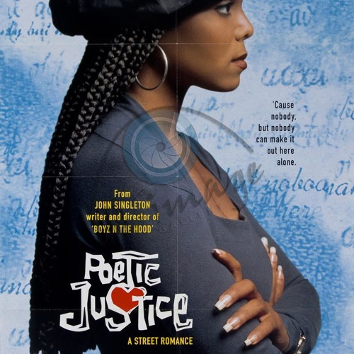 poetic justice in macbeth Poetic justice lyrics [verse 1: busta rhymes] look, tell me what you really wanna see i had the greatest experience shooting that video, 'what's it gonna be' i had to say it wowing, my heartbeat started pounding walked on the set while she got dressed in cock rings on her outfit janet.
