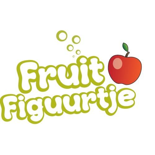 Fruit Figuurtje Song