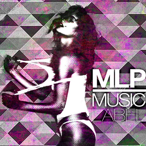 Marco Tegui & Manos - You(Silkast Remix) [out on MLP - Feb/14th/2013]