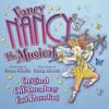 """Anyone Can Be Fancy"" - Fancy Nancy The Musical"