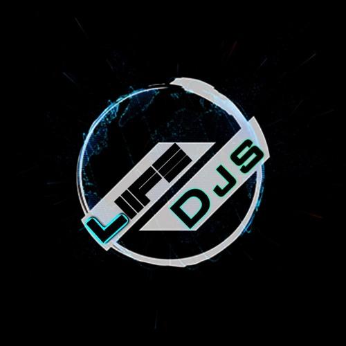 Plug Me In (HardDark Electro Beat)(LIIFE DJS HARD ELECTRO REMIX)