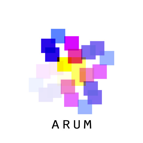 Karol G. - Arum