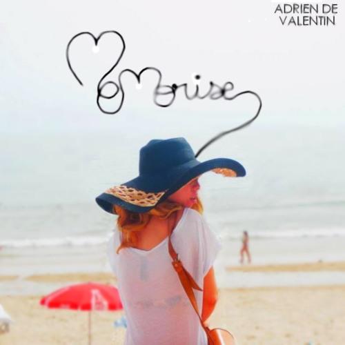 Adrien de Valentin - Finger Hope (Bonus Track)