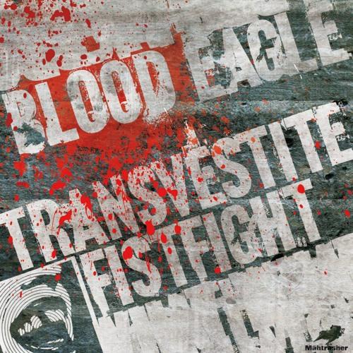 Blood Eagle - PGRM (Original Mix)//Mähtrasher//Out NOW!