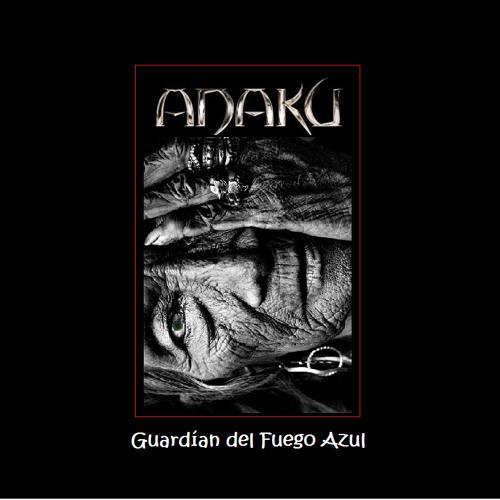 ANAKU - Guardián de los Sueños (PROYECTO)