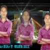 Naa Jaane Kahan Se DJ SANJAY MIX