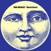 Mini MOONSET (Sweety Aftermoon) - Marek Rivers mp3