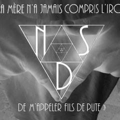 NSD - Orphée