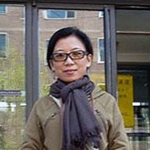 唯色遭加强监控 被指发表歪曲西藏言论