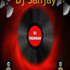 Hayo Rabba Dil Jalta Hi  sanjay  club  mix Free Download