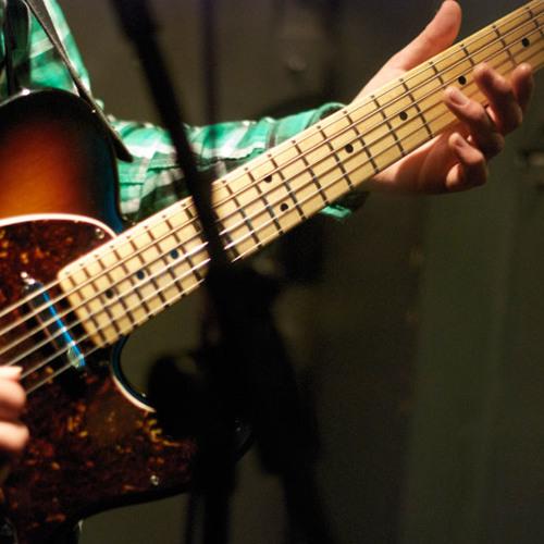 G Minor Backing Track,London Guitar Lessons-Guitar Lessons Kensington