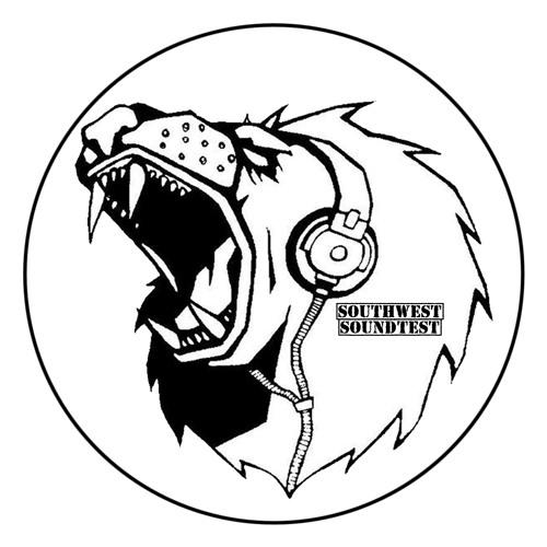J-Man Remix & Dubs Mix [Southwest Soundtest] 2012-2013