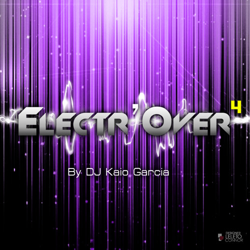 Electr'Over 4 (Kaio Garcia Electro Set)
