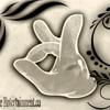 Dj Tira - 4000 (Dj Pza, Toxic & Cue Mix) [Absolute-muzic.blogspot]