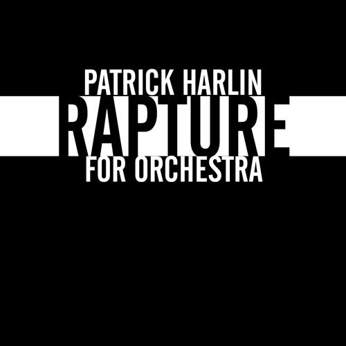 Rapture for Orchestra
