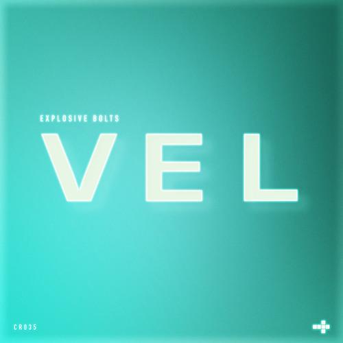 Velvet Submersible (excerpt)