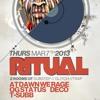 Download Ritual Set By Eyere Eyes March 7th 2013 Mp3