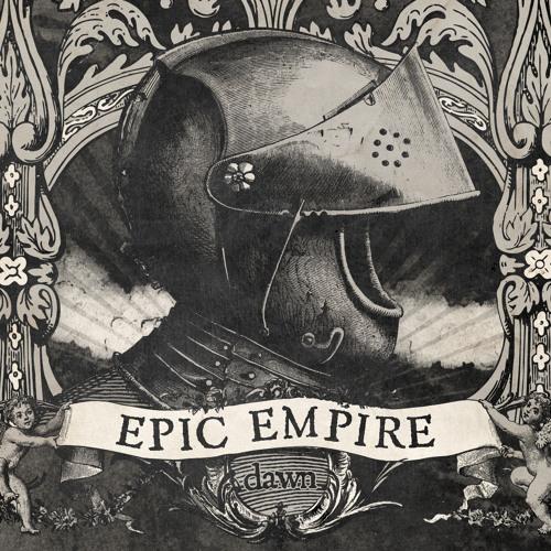 Epic Empire - Ironshield