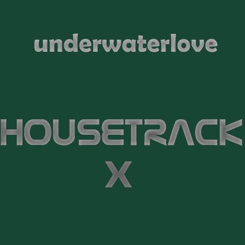 Housetrack X
