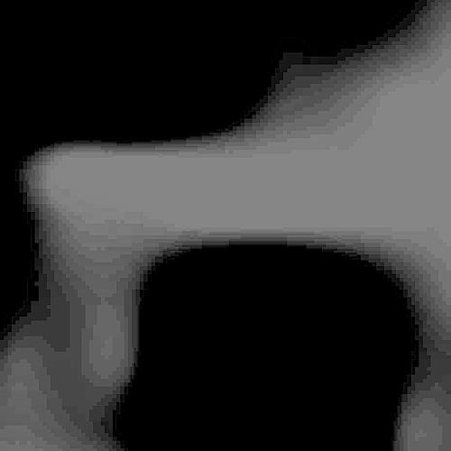 Pushpull [disquiet0062-lifeofsine]