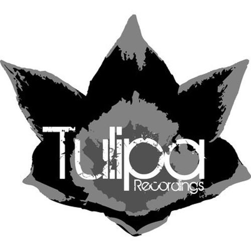Roberto De Haro - Mellow Orange (Original Mix) - Tulipa Recordings