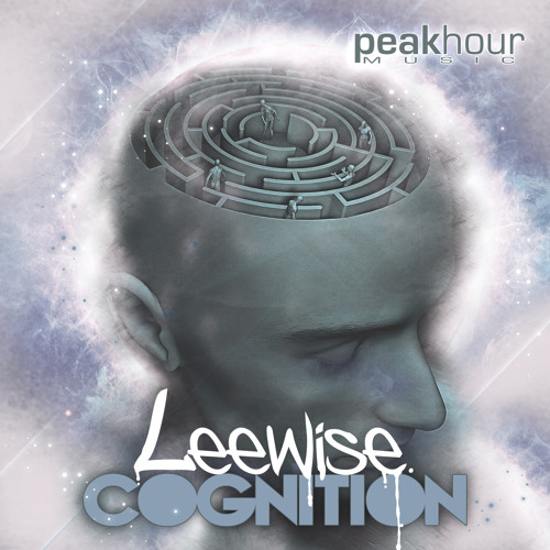 Leewise - Cognition (Original Mix)