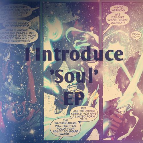 One Day (Scott Xylo Remix)