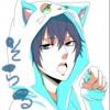 Soft kitty ~ sheldon cooper