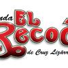 Banda El Recodo Mix
