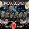 Download El trono de mexico mix dj bayron sello 94.1 Mp3