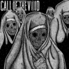 Call of the Void - Failure
