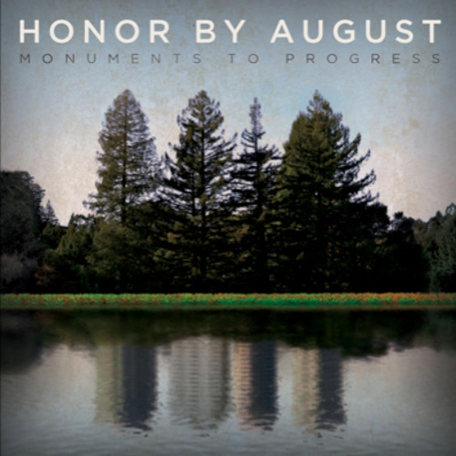 "Honor By August - ""Last Chance"""