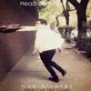 Head Over Feet - Noe Alvarez (Cover)