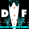 Suit & Tie (Dillon Francis Remix)