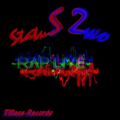 StatuSZwo - Raplive - 2012