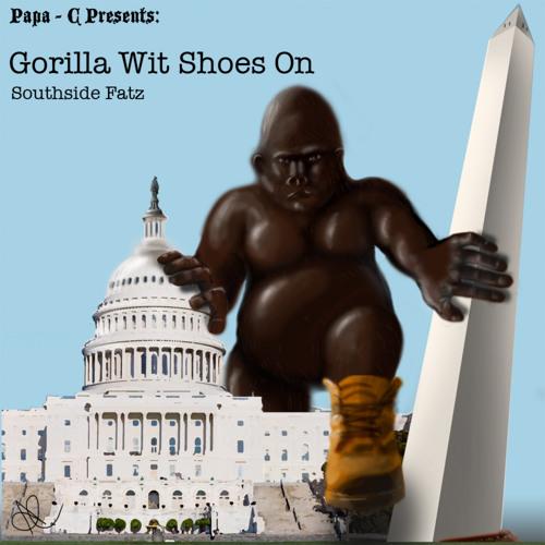 Southside Fatz - Goin' Smack (Feat. Young Cannon)