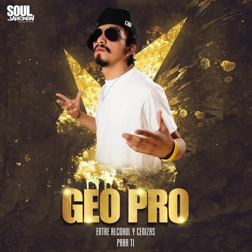 Geo Pro - Para ti