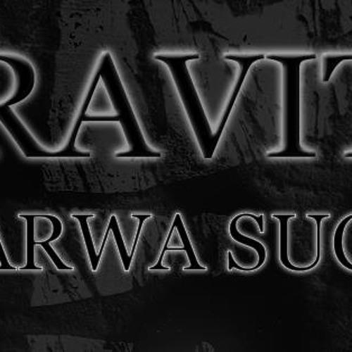 Karwa Such MP3