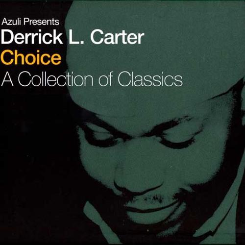 Choice CD 2