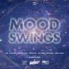 Overdoz x Worlds Fair x Flatbush Zombies - Mood Swings