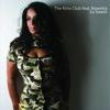 The Kino Club feat. Rowetta: So Sweet (The Feltpeople Break Of Dawn Mix) Sample